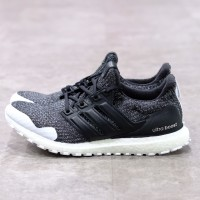 Ultra Boost x Game of Thrones The Nights Watch