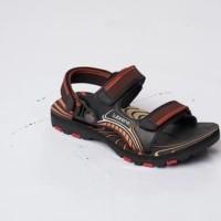 LUBRENE GIBSON-GT Sandal Gunung Anak Laki-Laki