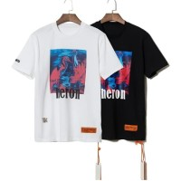 abe238f374b1 Baju Kaos Branded Pria Heron Preston Not Bape Off white Gucci lv