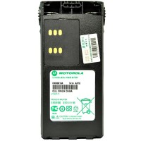 BATTERY HT MOTOROLA GASPROOF +IS HNN9010A
