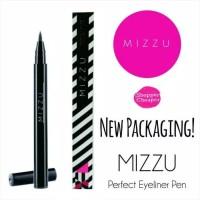 Mizzu eye liner pen