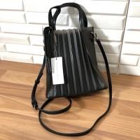 [ORIGINAL] Ck Translucent Jelly Bag