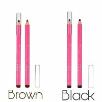 Pixy Pensil Alis / Eye Brow