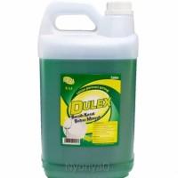 Sabun Cuci Piring 5 Liter - Dishwash