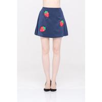 Jolie Clothing Mgie Skirt