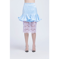Jolie Clothing Kaylie Skirt