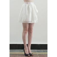 Jolie Clothing Lorna Frill Skirt