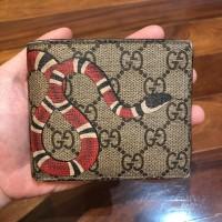 b9715b199575 Jual Gucci Snake Wallet Murah - Harga Terbaru 2019 | Tokopedia