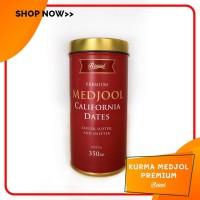 Kurma Medjool 350 gram