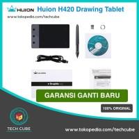 Jual Graphic Pen di DKI Jakarta - Harga Terbaru 2019 | Tokopedia