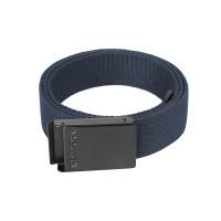 Wellborn Clip Belt Navy