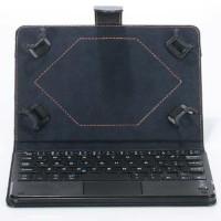 Acer Iconia W4 821 8 inch Bluetooth Keyboard Leather Flip Berkualitas