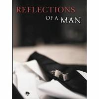 HOT SALE REFLECTIONS OF A MAN by MR. Amari Soul English