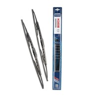 Kualitas Premium Wiper Bosch ADVANTAGE Daihatsu Xenia 1 Set 20-16
