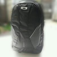 Backpack Renegade Tas Ransel Sekolah / Kuliah / Kerja PAKET 24 pcs