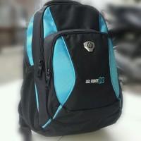 Backpack SoulForge Tas Ransel Sekolah / Kuliah / Kerja PAKET 30 pcs
