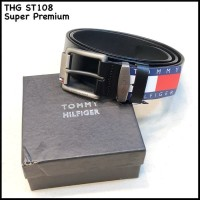 Ikat pinggang THG ST108