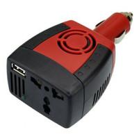 charger car 150 watt
