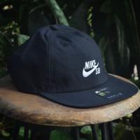 1e10f0cf3 Jual Nike Heritage di Jawa Tengah - Harga Terbaru 2019   Tokopedia