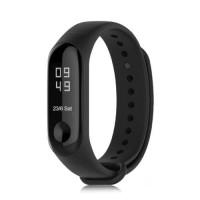 Smart Bracelet Xiaomi Band 3