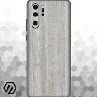 [EXACOAT] Huawei P30 Pro 3M Skin / Garskin - Concrete
