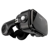 Bobovr Z4 Mini VR Box Virtual Reality for Smartphone