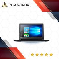 LAPTOP LENOVO IdeaPad 130 14AST AMD A4 9125 4GB 500GB R3 W10 00ID