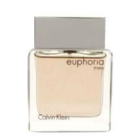 Calvin Klein - Euphoria Men EDT 100ml ORI TESTER (no box)