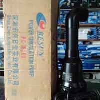 kolam ikan pompa celup water pump RESUN PC 18500