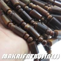 Jual Produk Baru Gelang KOKKA Cutting Bambu 03