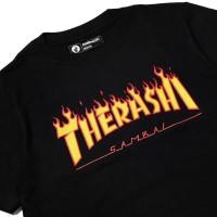 Tshirt/kaos therashi sambal