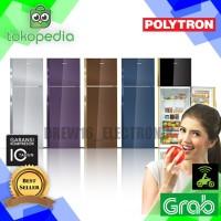 Info Polytron Belleza Katalog.or.id