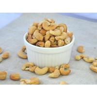 Salt Roasted Cashew 100 Gr