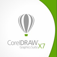 Katalog Corel Draw Katalog.or.id