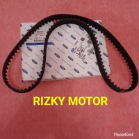Timing Belt Ford Fiesta all type original part