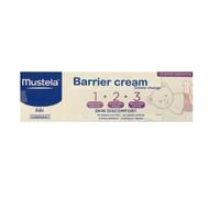 Mustela Barrier Cream 50ml