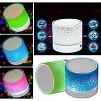 Harga speaker mini bluetooth s60 3 retak lampu | antitipu.com