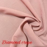 Per 1 meter Kain Diamond stretch diamond italiano