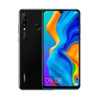 Huawei P30 Lite [6GB/128GB] - Garansi Resmi