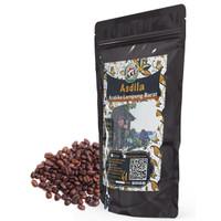 Asdila – Kopi Arabika Special Dari Lampung Barat – AKL Coffee 100g