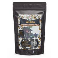 Asdila – Arabika Special Dari Lampung Barat – AKL Coffee
