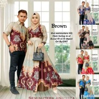Jual Batik Sarimbit Keluarga Harga Terbaru 2019 Tokopedia