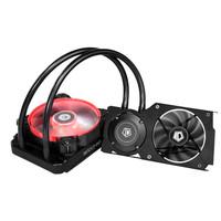 ID-COOLING FrostFlow 120 VGA GPU AIO Water Cooling