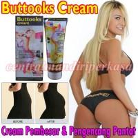 cream pengencang pantat buttock cream krim pengangkat bokong terbukti