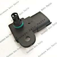 Sensor Map Maf Chevrolet Captiva Diesel Disel NFL C100