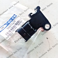 Sensor Map Maf Chevrolet Spark 1.2 1200 Cc