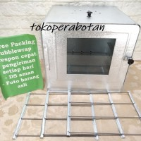 Oven Kompor / Oven Tangkringan Bimasakti tipe 38