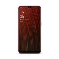 OPPO A5s 2GB/32GB - Red (Garansi Resmi)