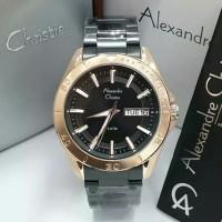 alexander cristie ac6512 original.
