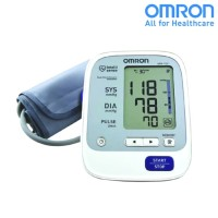 OMRON BLOOD PRESSURE HEM-7211